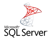 Microsoft SQL Server Discount