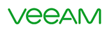Veeam Discount