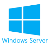 Shop Windows Server