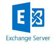 Buy Exchange Server