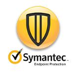 Symantec Discount
