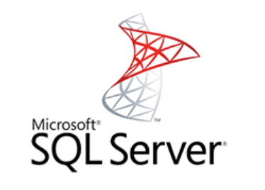 Buy Microsoft SQL Server