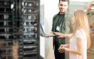 Microsoft SQL Server Buying Guide